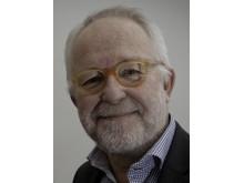 Jan-Eric Allberg; Våtrumsproffs vinner i längden