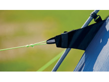 Outwell wind stabilizer