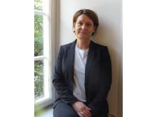 Anna Winbergh, Marknadsområdeschef på Humlegården