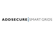 AddSecure Smart Grids Logo_colour_RGB_higher
