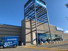 NewStores Omnichannel Kassensystem ersetzt Bargeld
