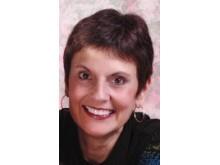 Carol Flexer, professor emeritius på universitetet i Akron i Ohio USA