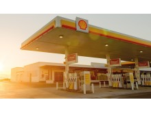 shell-station-forecourt-sunlight