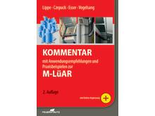 Kommentar zur M-LüAR 2D (tif)