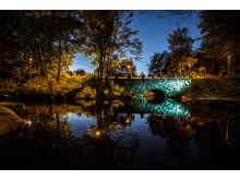 Grorudsparken - LINK Landskap