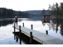 Naturbyn, Värmland