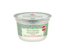 Äkta Grekisk Yoghurt, 200g