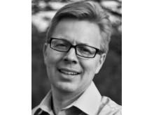 Leif Holmberg - klimatstrateg på U&W [you&we]