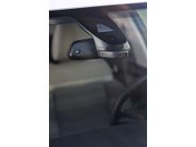 Citroën Connected Cam
