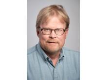 Reidar Danielsson