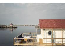 Vrångö kajkanten2016_bastuflotte_sida_Maja Nylander