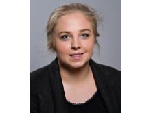 Jessica Häggroth (M)