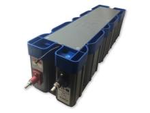 Eaton XLM Supercapacitor Module