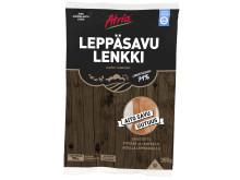 Atria Leppäsavu Lenkki