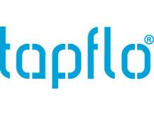 Tapflo Logo