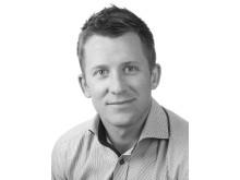 Philip Kron, CEO Jayway Danmark, Marknadsansvarig