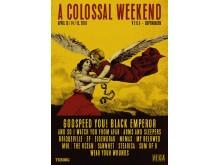 thumbnail_VEGA-Colossal-A1-poster