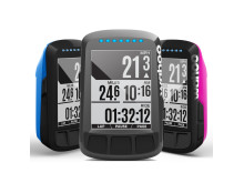 ELEMNT BOLT Limited Edition 2019