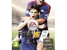 FIFA 15 - Vålerengen