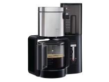 Siemens_kaffemaskine_ TC86303