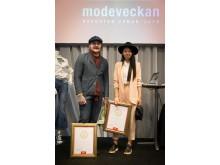 Grattis till Göteborgs bäst klädda