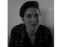 Matilda Dominique