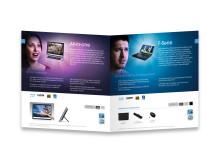 VAIO_Auszug_Consumer-Broschuere