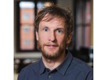 Erik Scherlund