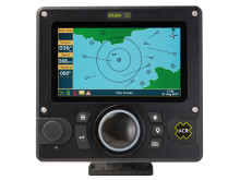 Hi-res image - ACR Electronics - ACR Electronics AISLink CA2 Class A AIS Transponder