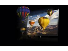 kdl-55nx810_ww_3D_Balloon_Bs