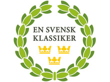 En Svensk Klassiker logotyp