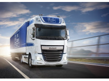 01_Nearly_new_First_Choice_DAF_Trucks_with_full_warranty