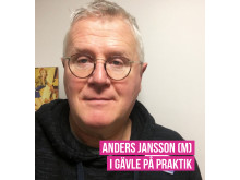 anders-jansson