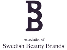 Association of Swedish Beauty Brands