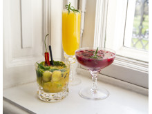 Mocktails - photos by Malin Målaskog (2)