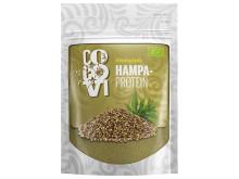 CocoVi Hampaprotein 300 g