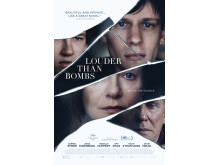 poster-fraan-louder-than-bombs-norge