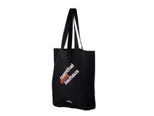 R_Bauhaus_100_Merchandise_Shopping_bag_black_Back