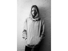 Leona Axelsen