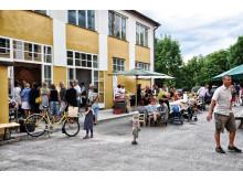 Kreativa Sommarmarknaden 4
