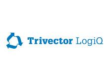 Trivector LogiQ