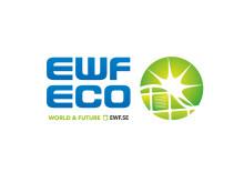 ewf_eco