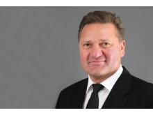 Bezirksapostel Rainer Storck, Kirchenpräsident der Neuapostolischen Kirche Nordrhein-Westfalen