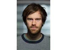 ViktorTjerneld, regissör