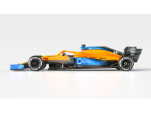 MCL35