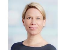 Anna Koblanck