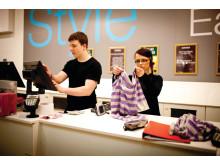 Retail (2)