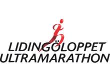 Logotyp Lidingöloppet Ultramarathon