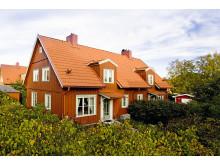 blocket_röd villa_bostad
