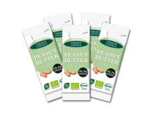 Green Choice portionsförpackningar